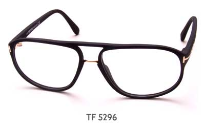 Tom Ford TF 5296 glasses