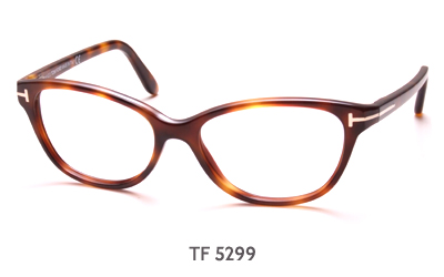 Tom Ford TF 5299 glasses