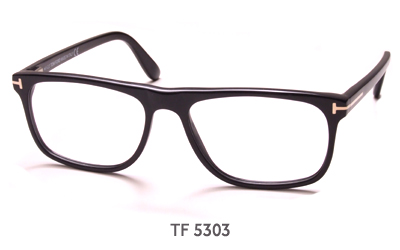 Tom Ford TF 5303 glasses