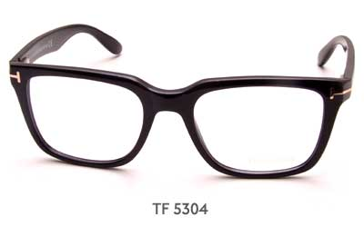 Tom Ford TF 5304 glasses