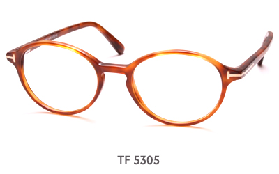 Tom Ford TF 5305 glasses