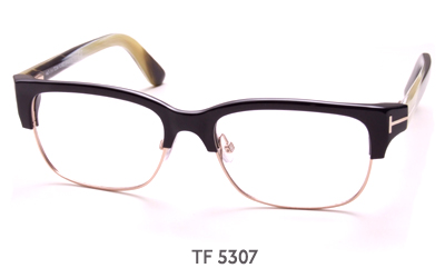 Tom Ford TF 5307 glasses