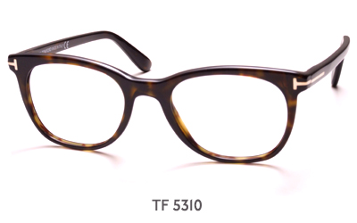 Tom Ford TF 5310 glasses