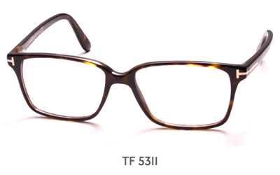 Tom Ford TF 5311 glasses