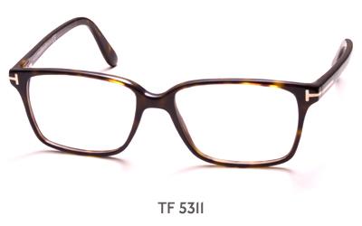 Tom Ford TF 5311 glasses