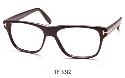 Tom Ford TF 5312 glasses