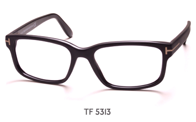 Tom Ford TF 5313 glasses