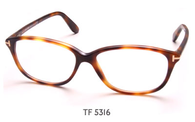 Tom Ford TF 5316 glasses