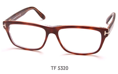 Tom Ford TF 5320 glasses