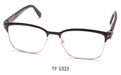 Tom Ford TF 5323 glasses