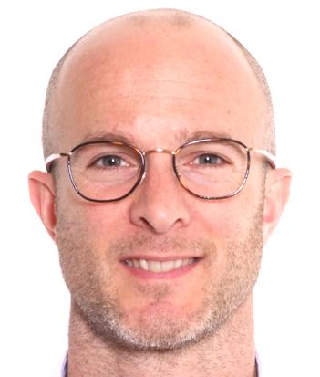 Tom Ford Tf 5333 Glasses Frames Discontinued Model