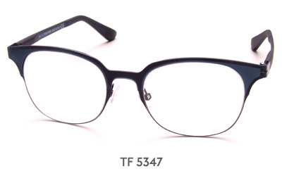 Tom Ford TF 5347 glasses