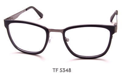 Tom Ford TF 5348 glasses