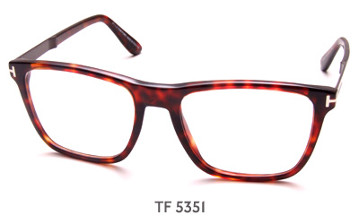 Tom Ford TF 5351 glasses