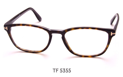 Tom Ford TF 5355 glasses