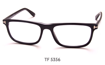 Tom Ford TF 5356 glasses