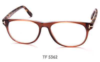 Tom Ford TF 5362 glasses