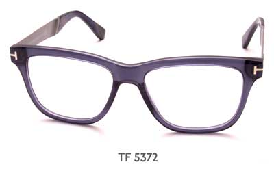 Tom Ford TF 5372 glasses
