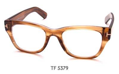 Tom Ford TF 5379 glasses