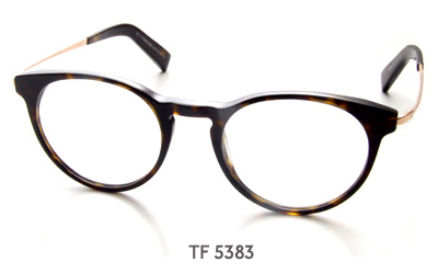 Tom Ford TF 5383 glasses