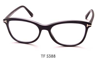 Tom Ford TF 5388 glasses