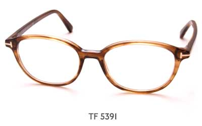 0f652e5e074 Tom Ford glasses frames London SE1