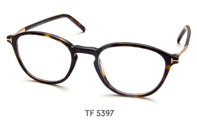 Tom Ford TF 5397 glasses