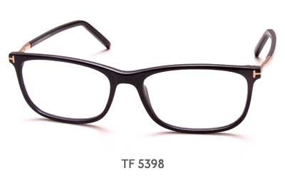 Tom Ford TF 5398 glasses