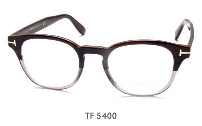 Tom Ford TF 5400 glasses