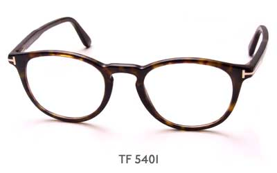 Tom Ford TF 5401 glasses