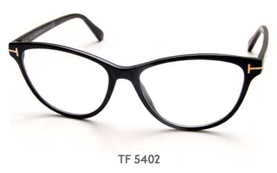 Tom Ford TF 5402 glasses