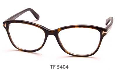 Tom Ford TF 5404 glasses