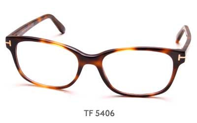 Tom Ford TF 5406 glasses