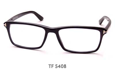 Tom Ford TF 5408 glasses