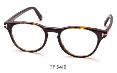 Tom Ford TF 5410 glasses