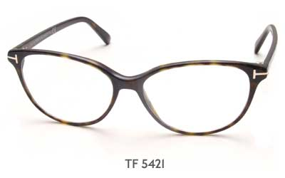 Tom Ford TF 5421 glasses
