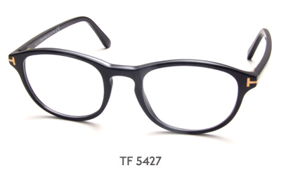 Tom Ford TF 5427 glasses