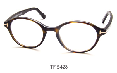 Tom Ford TF 5428 glasses