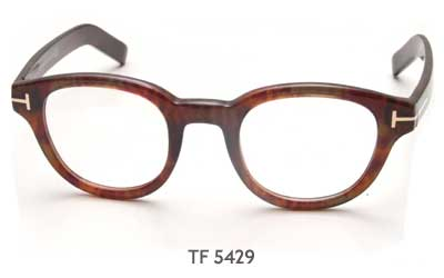 Tom Ford TF 5429 glasses