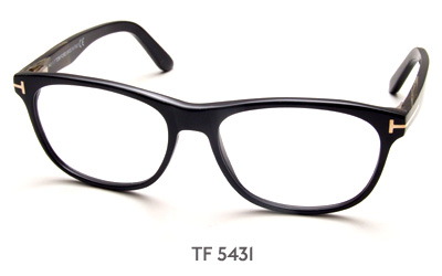Tom Ford TF 5431 glasses