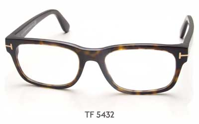 Tom Ford TF 5432 glasses