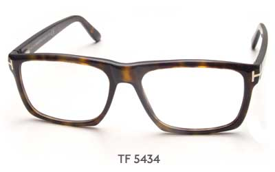 Tom Ford TF 5434 glasses