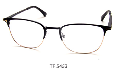 Tom Ford TF 5453 glasses