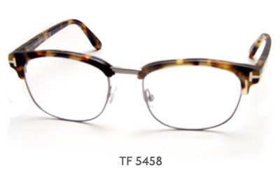 Tom Ford TF 5458 glasses