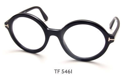 Tom Ford TF 5461 glasses
