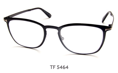 Tom Ford TF 5464 glasses