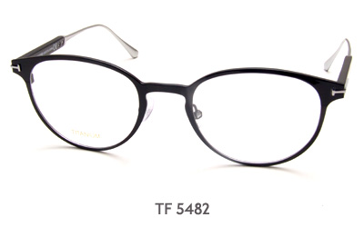 Tom Ford TF 5482 glasses