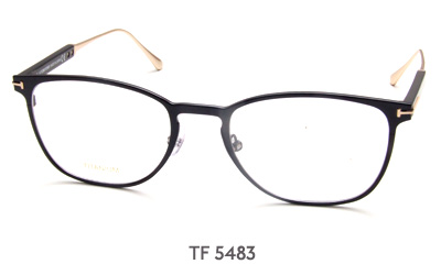 Tom Ford TF 5483 glasses