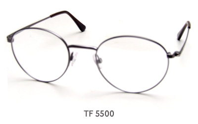 Tom Ford TF 5500 glasses
