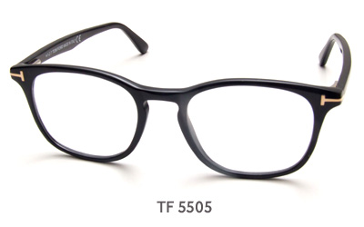 Tom Ford TF 5505 glasses